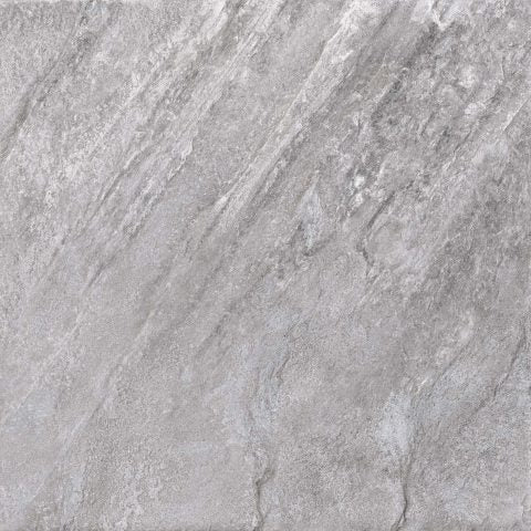 SHALE GREY QUARTZITE LOOK