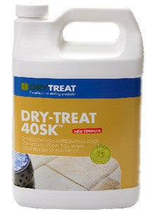 dry-treat-40sk-elements-tile-and-stone-pty-ltd-au