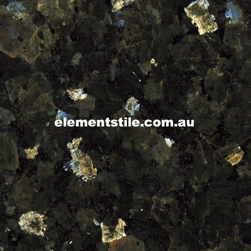 emerald-pearl-granite-polished-tiles-elements-tile-and-stone-au