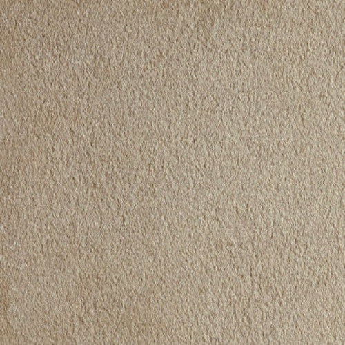himalayan-suede-sandstone-tiles-elements-tile-and-stone-pty-ltd
