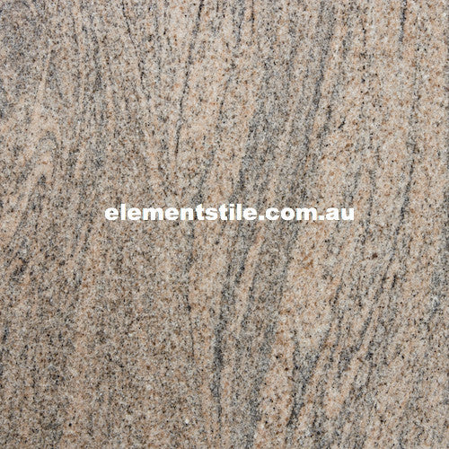 juparana-columbo-granite-tile-elements-tile-and-stone-au