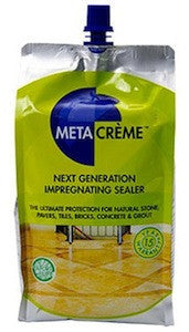 dry-treat-meta-creme-elements-tile-and-stone-pty-ltd-au