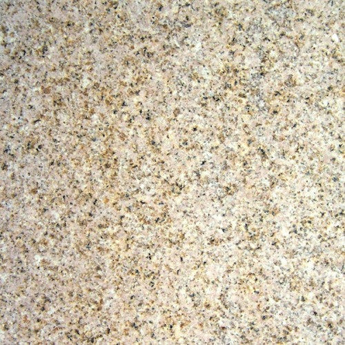 HONEY JASPER GRANITE