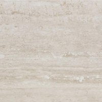 maximus new travertino ivory porcelain slabs @ elementstile.com.au
