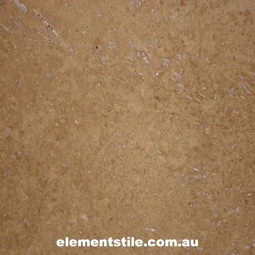 Noce-travertine-cross-cut-honed-filled-elements-tile-and-stone-au