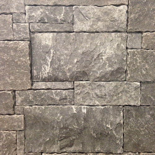 nordic-black-limestone-random-dry-stone-elements-tile-and-stone-pty-ltd-au