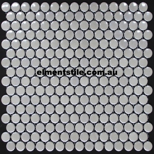 penny-round-white-pearl-gloss-glazed-porcelain-mosaic-elements-tile-and-stone-au