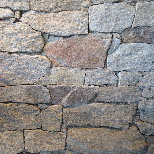 sahara-granite-dry-stone-walling-elements-tile-and-stone-pty-ltd-au