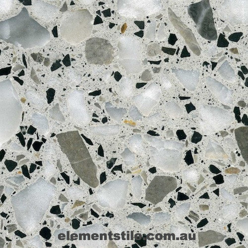 salty-p-terrazzo-tiles-elements-tile-and-stone-pty-ltd-au