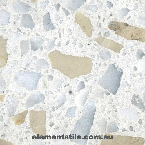 skyline-terrazzo-tiles-elements-tile-and-stone-pty-ltd-au