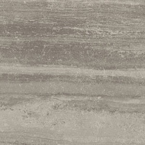 TAUPE VEIN-CUT TRAVERTINE LOOK
