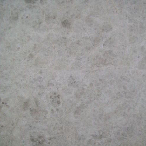 TUNDRA GREY MARBLE TILES