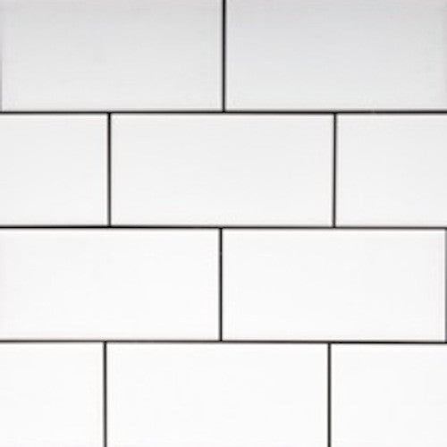 straight-cut-white-matte-150x75mm-ceramic-subway-tile-elements-tile-and-stone-au