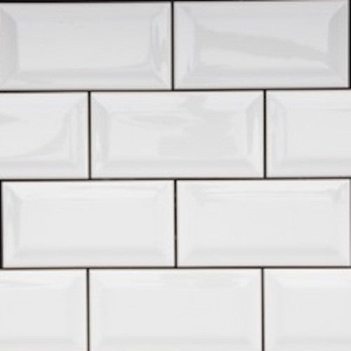 beveled-white-gloss-150x75mm-ceramic-subway-tile-elements-tile-and-stone-au