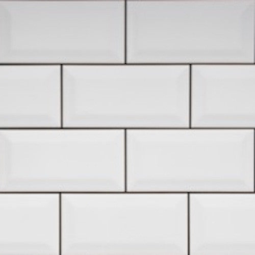 beveled-white-matte-150x75mm-ceramic-subway-tile-elements-tile-and-stone-au