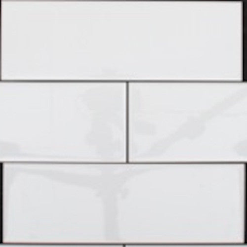straight-cut-white-gloss-300x100mm-ceramic-subway-tile-elements-tile-and-stone-au