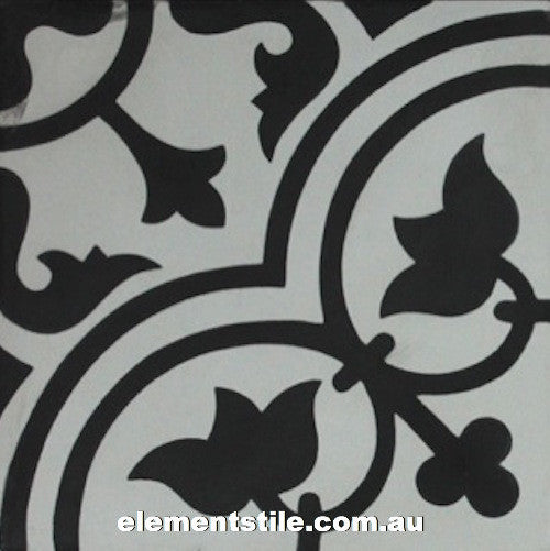 tulio-nero-bianco-cement-encaustic-tile-elements-tile-and-stone-pty-ltd-au