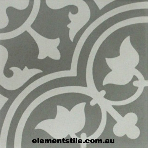 tulip-gris-bianco-cement-encaustic-tile-elements-tile-and-stone-pty-ltd-au