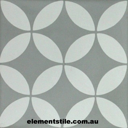 daisy-gris-bianco-cement-encaustic-tile-elements-tile-and-stone-pty-ltd-au