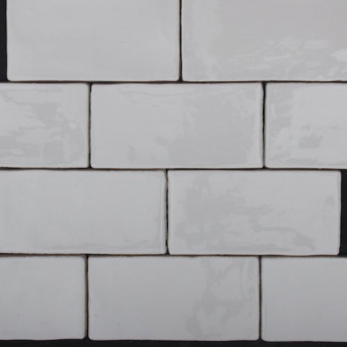 handmade-spainish-gloss-super-white-glazed-subway-tile-elements-tile-and-stone-au