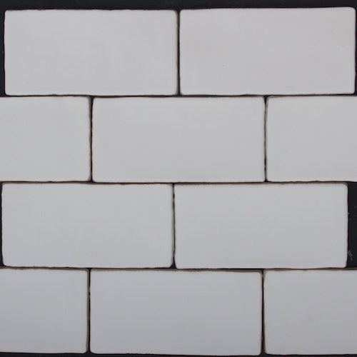 handmade-spainish-matte-super-white-glazed-subway-tile-elements-tile-and-stone-au