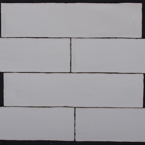 handmade-spainish-matte-super-white-subway-tile-elements-tile-and-stone-au