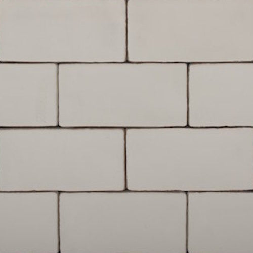 handmade-spainish-matte-natural-white-glazed-subway-tile-elements-tile-and-stone-au
