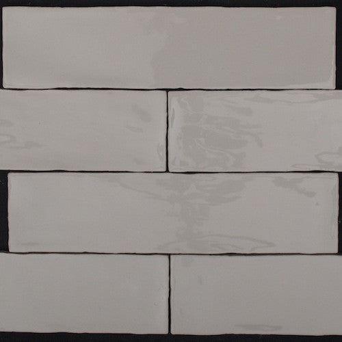 handmade-spainish-gloss-super-white-glazed-subway-tile-300x75mm-elements-tile-and-stone-au