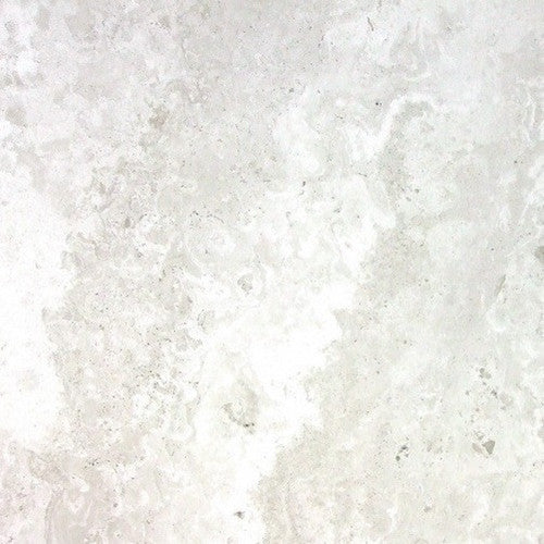 WHITE WOOD VEIN CROSS-CUT LIMESTONE TILES