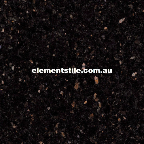 black-galaxy-granite-tiles-elements-tile-and-stone-pty-ltd-au