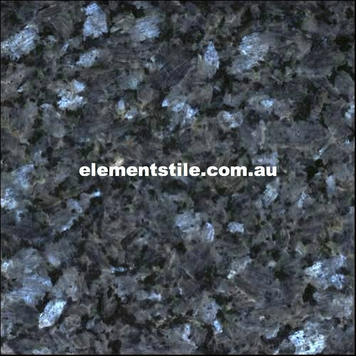 blue-pearl-granite-tiles-elements-tile-and-stone-pty-ltd-au