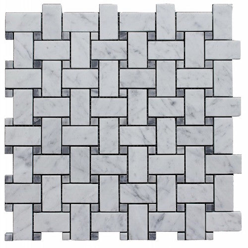 basketweave-carrara-grey-dot-stone-mosaic-tile-elements-tile-and-stone-pty-ltd-au