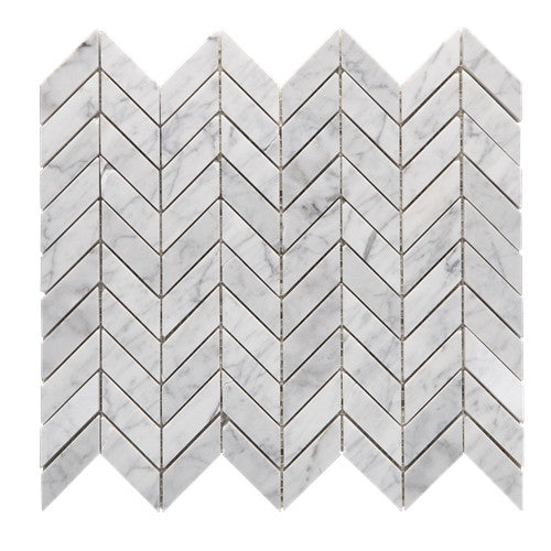 chevron-pattern-carrara-marble-stone-mosaic-tile-elements-tile-and-stone-pty-ltd-au