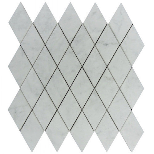 diamond-carrara-marble-stone-mosaic-tile-elements-tile-and-stone-pty-ltd-au
