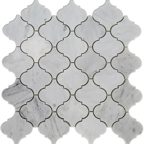 arabesque-carrara-marble-mosaic-elements-tile-and-stone-pty-ltd-au