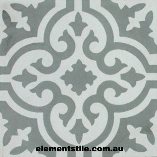 flower-gris-bianco-cement-encaustic-tile-elements-tile-and-stone-pty-ltd-au
