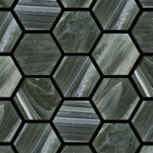 trend-hexagonal-216-mosaic-tessarae-elements-tile-and-stone-pty-ltd-au