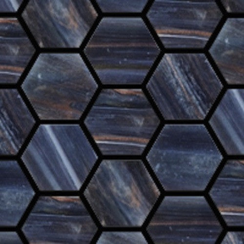 trend-hexagonal-218-mosaic-tesserae-elements-tile-and-stone-pty-ltd-au