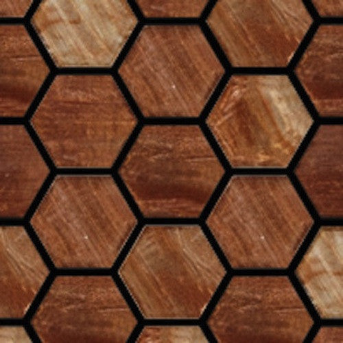 trend-hexagonal-222-mosaic-tesserae-elements-tile-and-stone-pty-ltd-au