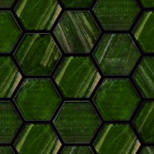 trend-hexagonal-236-mosaic-tesserae-elements-tile-and-stone-pty-ltd-au