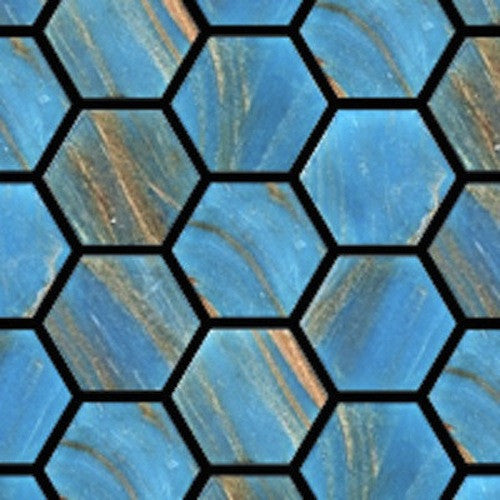 trend-hexagonal-242-mosaic-tesserae-elements-tile-and-stone-pty-ltd-au