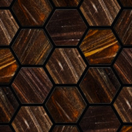 trend-hexagonal-270-mosaic-tesserae-elements-tile-and-stone-pty-ltd-au