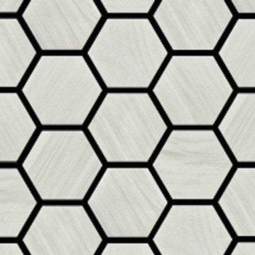 trend-hexagonal-280-mosaic-tesserae-elements-tile-and-stone-pty-ltd-au