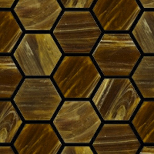 trend-hexagonal-282-mosaic-tesserae-elements-tile-and-stone-pty-ltd-au