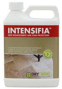 dry-treat-intensifia-elements-tile-and-stone-pty-ltd-au