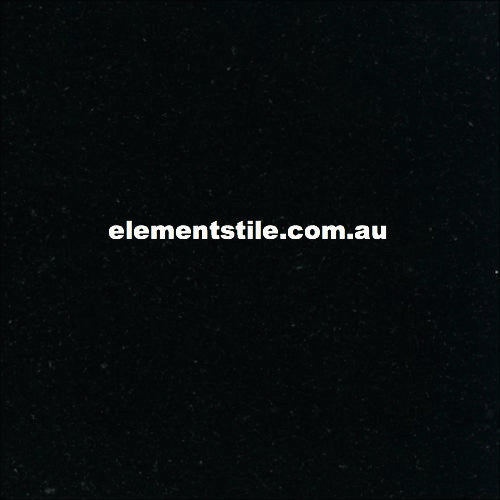 absolute-jet-black-polished-granite-tiles-elements-tile-and-stone-pty-ltd-au