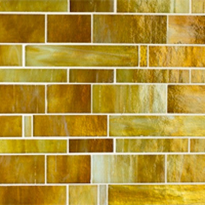 trend-glass-mosaic-metropolis-honey-elements-tile-and-stone-pty-ltd-au