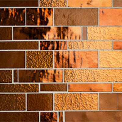 trend-glass-mosaic-metropolis-amber-elements-tile-and-stone-pty-ltd-au