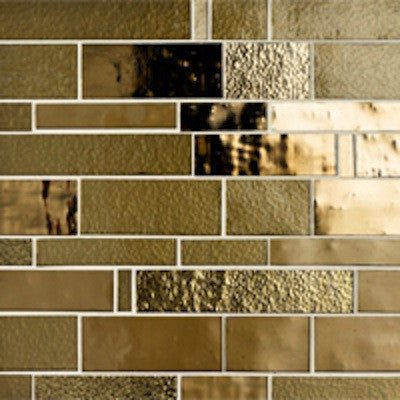 trend-glass-mosaic-metropolis-bronzite-elements-tile-and-stone-pty-ltd-au