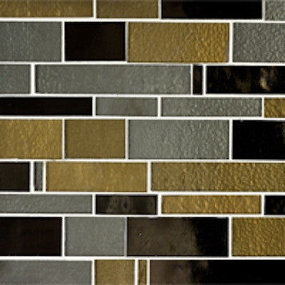 trend-glass-mosaic-metropolis-buxy-elements-tile-and-stone-pty-ltd-au